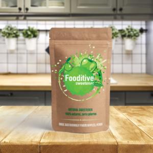 fooditive