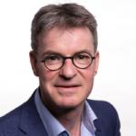 Henk Gerards