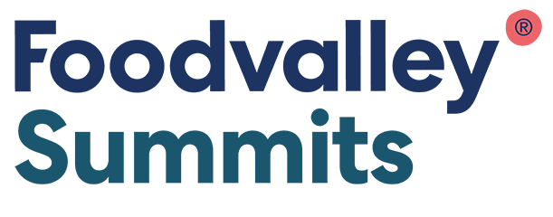 Foodvalley Summits
