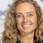 Judith van der Horst
