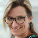 Liesbeth Luijendijk