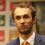 Martijn Visser
