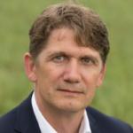 Ronald Visschers