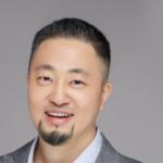Ryan Xue