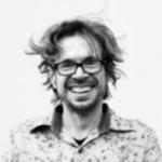 Sander Hermsen